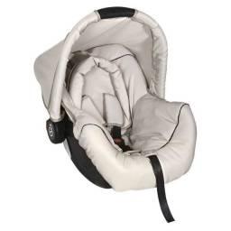 Vendo Bebê Conforto Piccolina NOVO