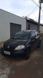 Vendo c3 2007/2008 1.4
