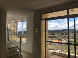Título do anúncio: Nova Lima - Apartamento Padrão - Alphaville Lagoa dos Ingleses