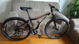 Bike 29 novissima !