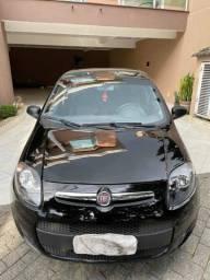 Fiat Palio 1.0 Flex 2013