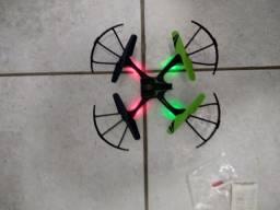 Drone Stunt Drone super conservado