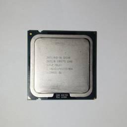 Processador core 2 quad Q9300