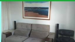 Casa 420M2 4Suites Condomínio Negra Mediterrâneo Ponta sfpzlymneg sewuypktxo