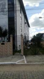 Bon: cod. 2708 Boqueirão - Saquarema