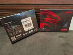 SSD KingSpec 120 GB