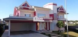 Casa para alugar com 4 dormitórios em Estrela, Ponta grossa cod:02950.5438L