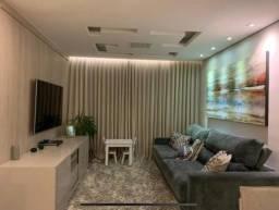 Apartamento 03 quartos no Bairro Paquetá