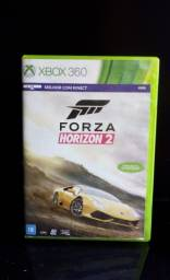 Jogos para Xbox 360 Originais GTA 5, Forza Horizon, Call od Duty e Outros