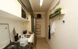 apartamento 2 quartos entrega final de 2021
