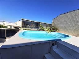 Apartamento à venda com 5 dormitórios cod:BI8602