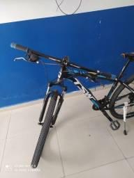 Bike tsw 1400,00