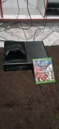 Título do anúncio: Xbox one mais barato daqui!