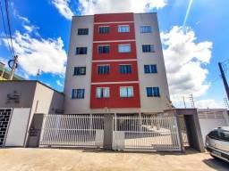 Título do anúncio: Apartamento com 2 quartos para alugar por R$ 1050.00, 50.51 m2 - FLORESTA - JOINVILLE/SC