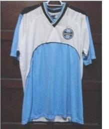 Camisa camiseta futebol Grêmio