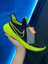Tênis Nike Zoom Importado