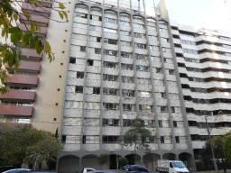 Apartamento para alugar com 4 dormitórios em Batel, Curitiba cod:40312.002