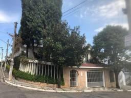 Casa para alugar com 4 dormitórios em Vila rosália, Guarulhos cod:CA0997