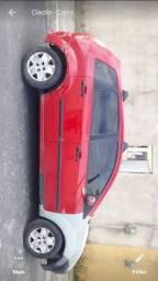 Vendo Fiesta 2003 completo