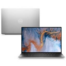 Ultrabook Dell XPS-9300-A30S