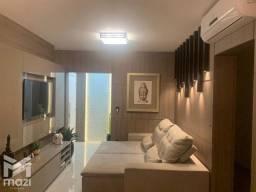 Apartamento com 03 suítes - Condomínio Alto padrão em Timbó