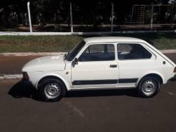 Fiat 147.