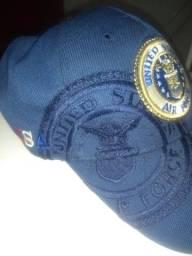 Boné Air force American original