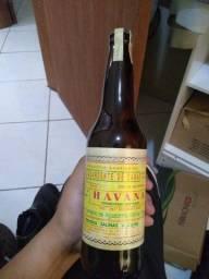 Cachaça Havana ? Safra especial antiga