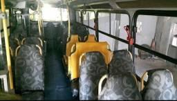 Título do anúncio: Micro onibus