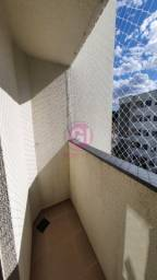 IL-[Intervale Aluga]Apartamento-2 Quartos-Semi-mobiliado-Sacada-Fácil Acesso-Morumbi