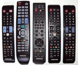 Atacado e Varejo de Controles para todos os tipos de aparelhos