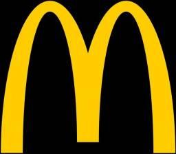 Mcdonalds contrata