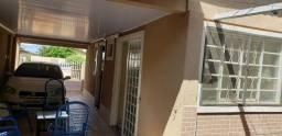 Casa 3 suite em Terenos MS