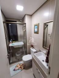 Apartamento com 2 dormitórios à venda, 63 m² por R$ 657.000 - Alto da Lapa - São Paulo/SP