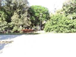 Apartamento à venda com 1 dormitórios em Petrópolis, Porto alegre cod:9936491