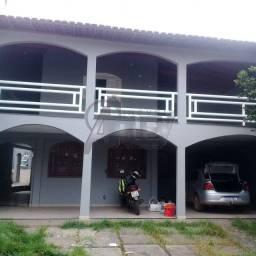 Alto São João  vendo casa com quatro quartos um sendo suite