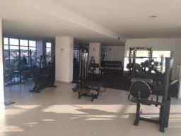 Alugo Apartamento 3/4 no Condomínio Jardim dos Girassóis
