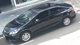 Civic - manual - chave reserva - laudo