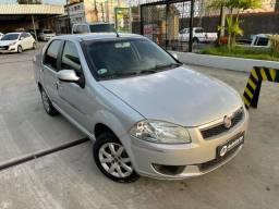 Fiat Siena EL Extra Completo - $ 31.990  C/ Laudo Dekra