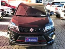 Título do anúncio: Suzuki vitara 4sport 4x4