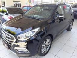 Título do anúncio: Hyundai IX35 JMG