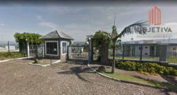 Título do anúncio: Ivoti - Loteamento/Condomínio - Jardim Panorâmico