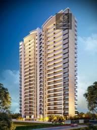 Apartamento 95 metros com 03 quartos na Aldeota - Fortaleza - Ceará.