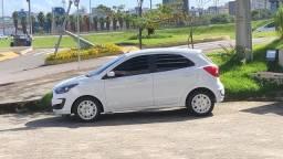 Ford KA SE PLUS 1.0 único dono