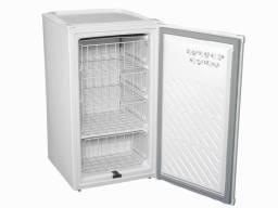 Freezer Consul 110V