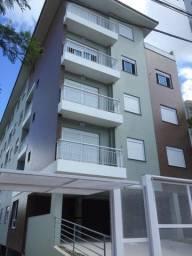 VENDA | Apartamento, com 2 quartos em Dores, Santa Maria