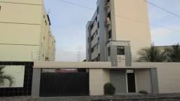 Apartamento com 3 dormitórios à venda, 60 m² por R$ 190.000,00 - Jacarecanga - Fortaleza/C