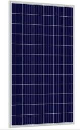 Placa solar fotovoltaico 330 wp Empalux
