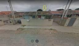 Oportunidade! Casa com 53,20 m² PV abaixo do valor de mercado em Campo Largo/PR.