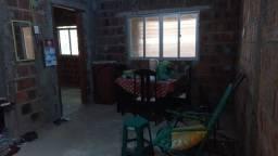 Casa Lote 92 Jaboatão